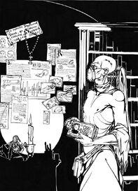 Inquisicion 51