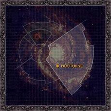 Mapa Nocturne.jpg