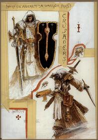Inquisicion 66
