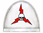 Señores de la Tormenta Hombrera Wikihammer.png