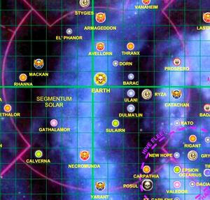 Segmentum Solar Mapa Wikihammer.jpg