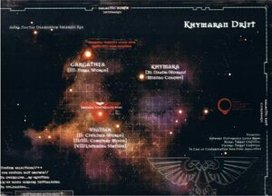 Aglomeracion de Khymaran.jpg