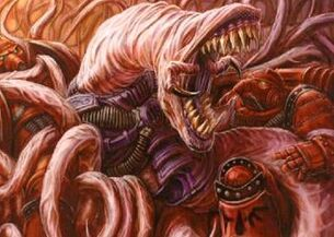 Spawn of Chaos by Michael Phillippi.jpg