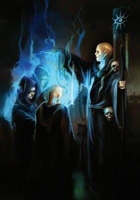 Imperio astra telepatica ritual comunion.jpg