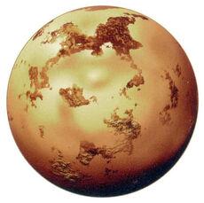 Planeta Mekslag Ikks Kastorel Novem Forsarr Segmentum Tempestus Wikihammer.jpg