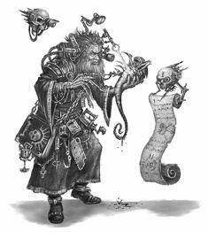 Inquisicion 19