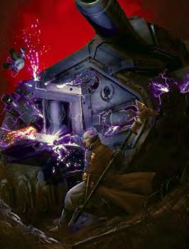 Psiquico batalla vs tanque wikihammer.png
