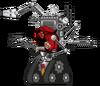 Mecanicus.png