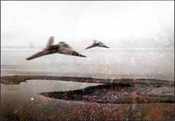 Flota lanzadera aquila islas tark balhaut.JPG