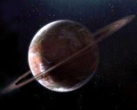Planeta olympia.jpg