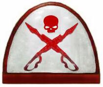 Emblema Sables Carmesíes.jpg