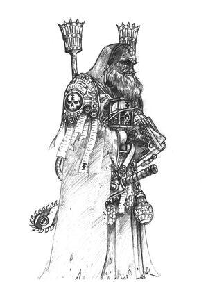 Black Priest of Maccabeus by LarsRune.jpg