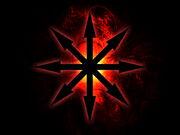 Chaos Star Divine Spark.jpg