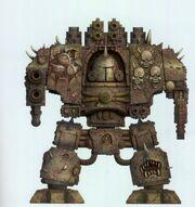 350px-Death Guard Chaos Dreadnought.jpg