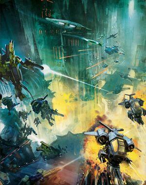 Batalla cruzada Damocles wikihammer.jpg