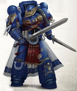 Guardia de Honor Ultramarines.jpg