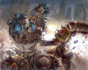 Devoradores de mundos wikihammer 001