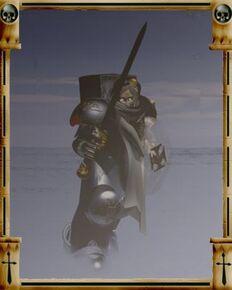 No oficial espada venganza.jpg