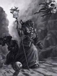 Inquisidor sequito (5)