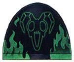 Emblema Compañía del Apocalipsis.jpg