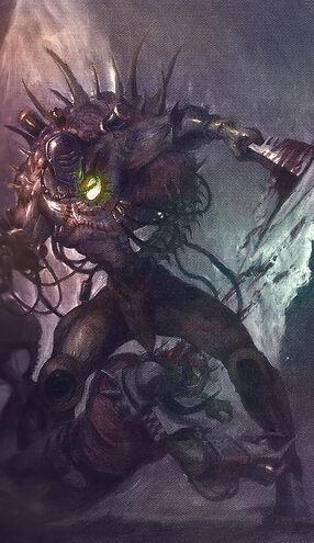 Grotesco Eldars Oscuros vs Noble Orko.jpg