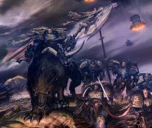 Lobo Trueno Warhammer 40K.jpg