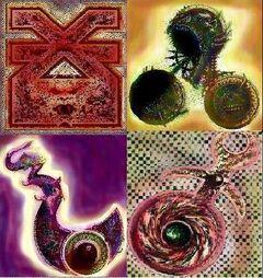 Four gods.jpg