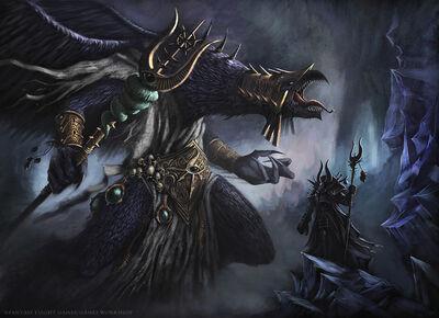 Warhammer black crusade by tmza-d3f2ncs.jpg