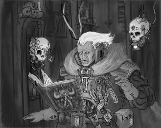 Inquisidor (2)