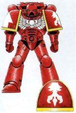 Esquema Emblema Garras Imperiales.jpg