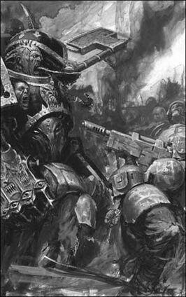 Guardia Imperial contra el Caos wikihammer.jpg