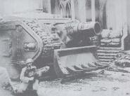 200px-Thunderer Siege Tank 3