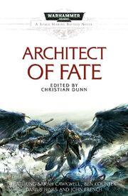 Arquitecto de fe