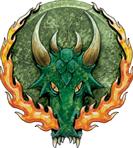 Logo Salamandras