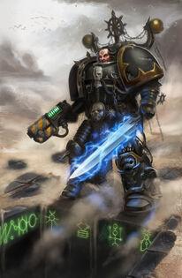 Guerrero de hierro2
