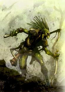 Kroot warrior.jpg