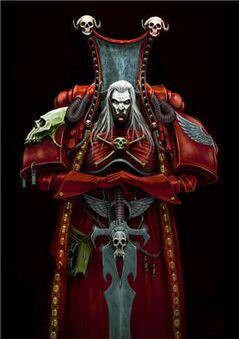 Mephiston.jpg