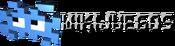 Wikia Videojuegos banner logo wikihammer.png