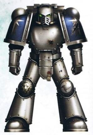 297px-Centurion Ricimer Mark IV.jpg