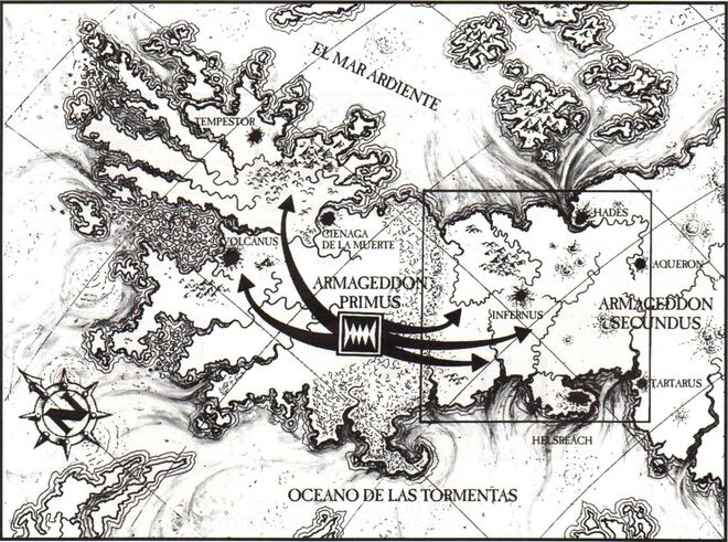 Mapa Armageddon Segunda Ghazghkull Warhammer 40k Wikihammer.jpg