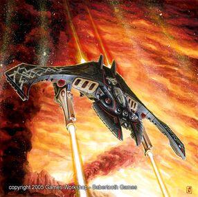 Eldar cazabombardero phoenix.jpg
