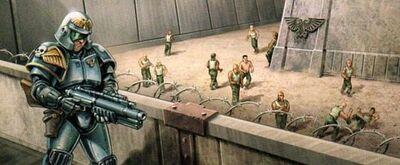 Arbites prision imperial.jpg