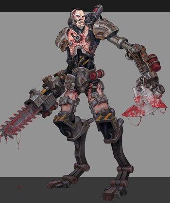 Servidor asesino Wikihammer.jpg