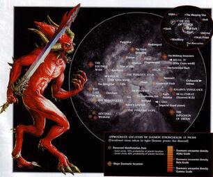 Mapa galaxia fortalezas demoníacas.jpg