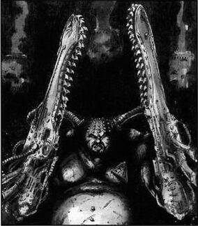 Toro Gorg Necromunda Warhammer 40k Wikihammer.jpg