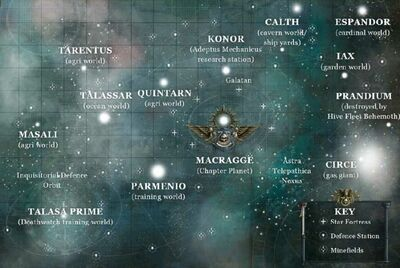 Mapa sistema ultramar.jpg