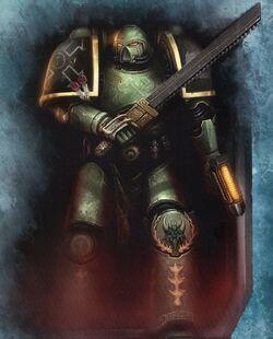 Veterano de los Salamandras.jpg