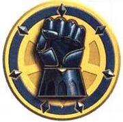 Imperial fist.JPG