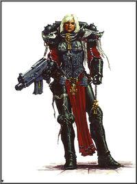 Sororitas hermana batalla nuestra señora martir wikihammer.jpg
