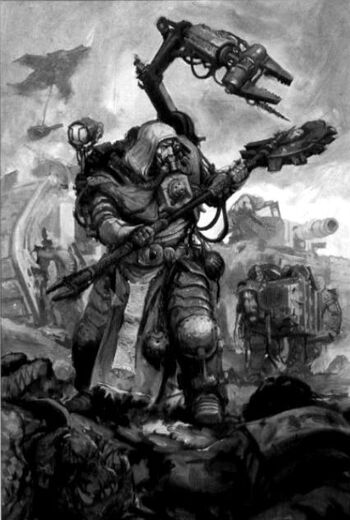 Techpriest Engineseer.jpg